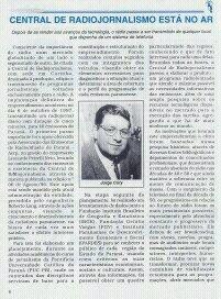 REVISTA DA AERP - 1997