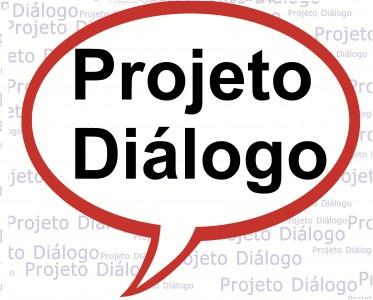 Projeto-Diálogo42-373x300