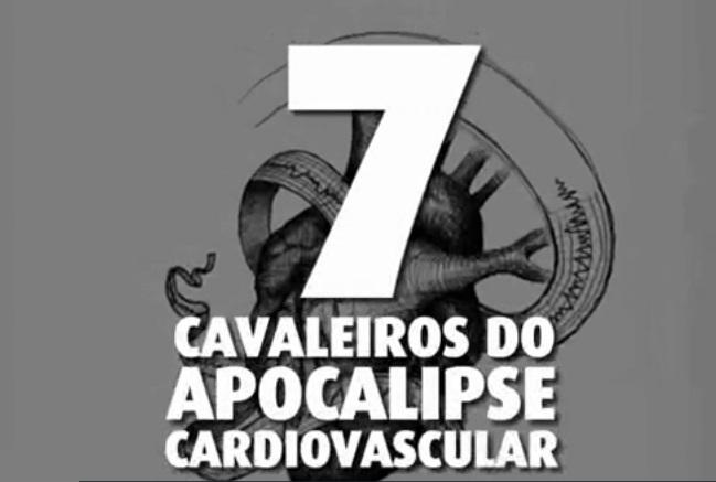 7 cacv