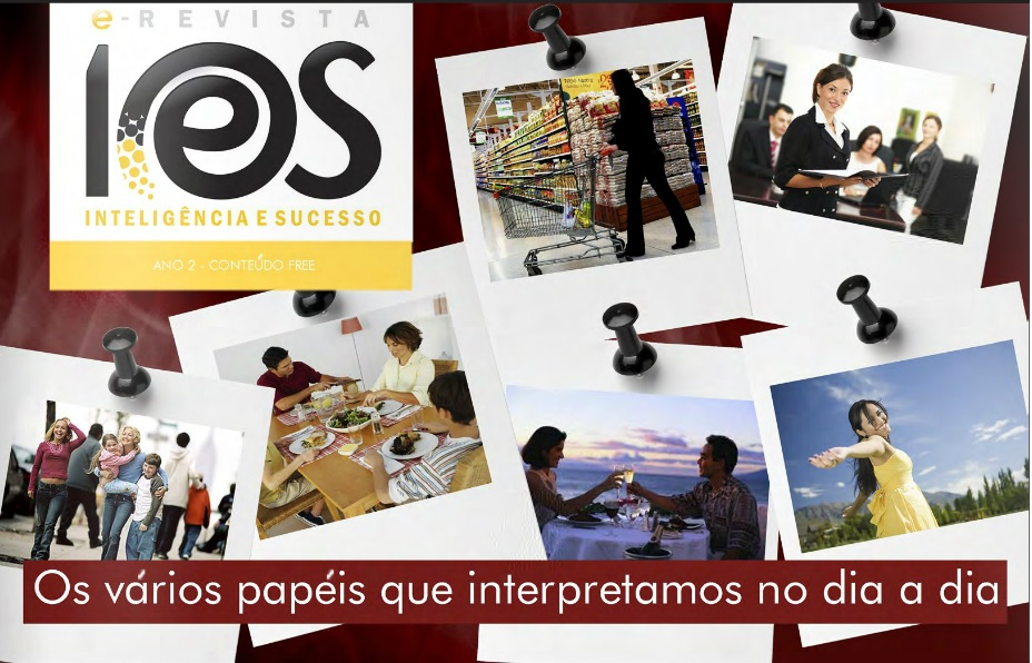 revistaies