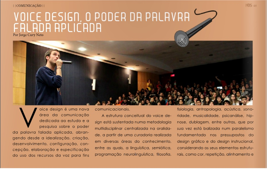 revistaies00