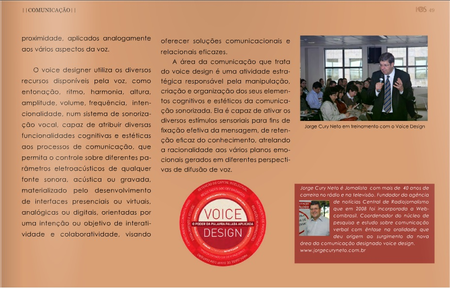 revistaies01