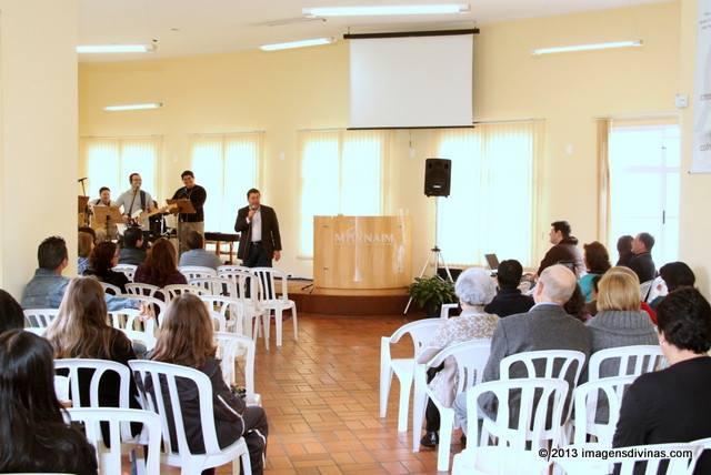 Jorge Cury Neto conta como surgiu a formulação do voice design