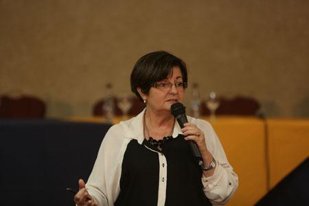 Elisa Maria de Assis