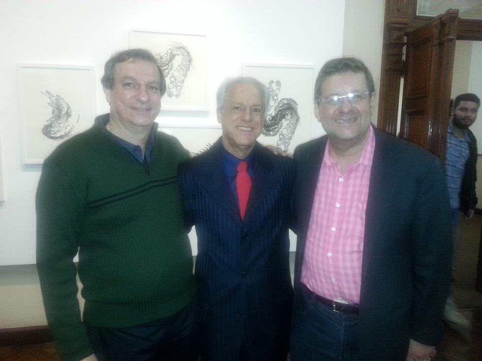 80 anos de Gol – História do Rádio Esportivo no Paraná por Josias Lacour