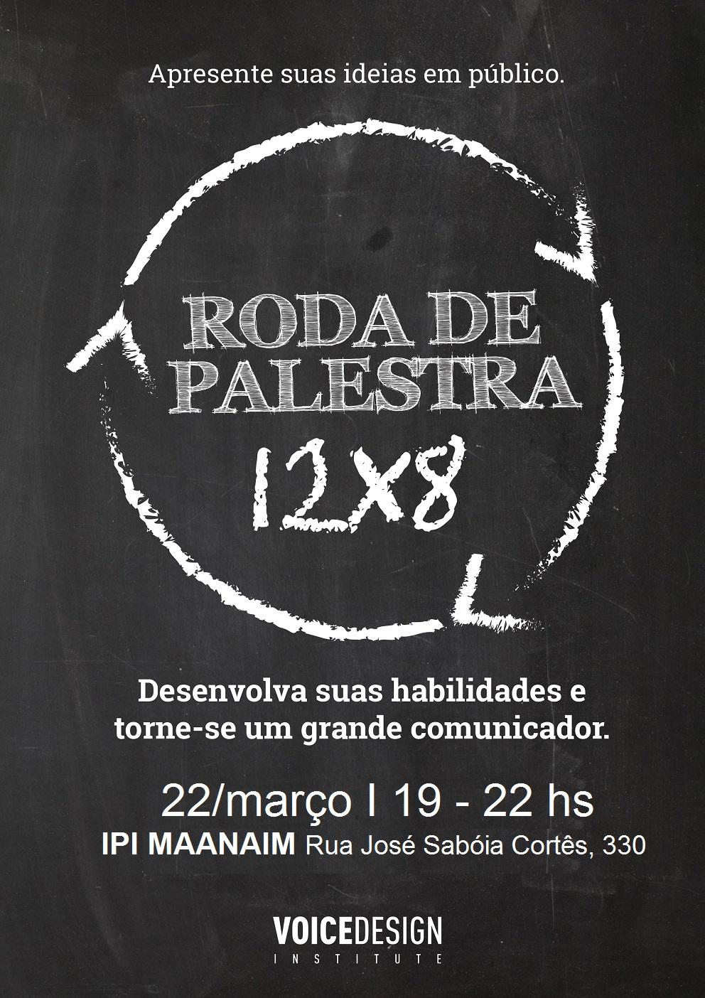 roda_de_palestra03 (40)