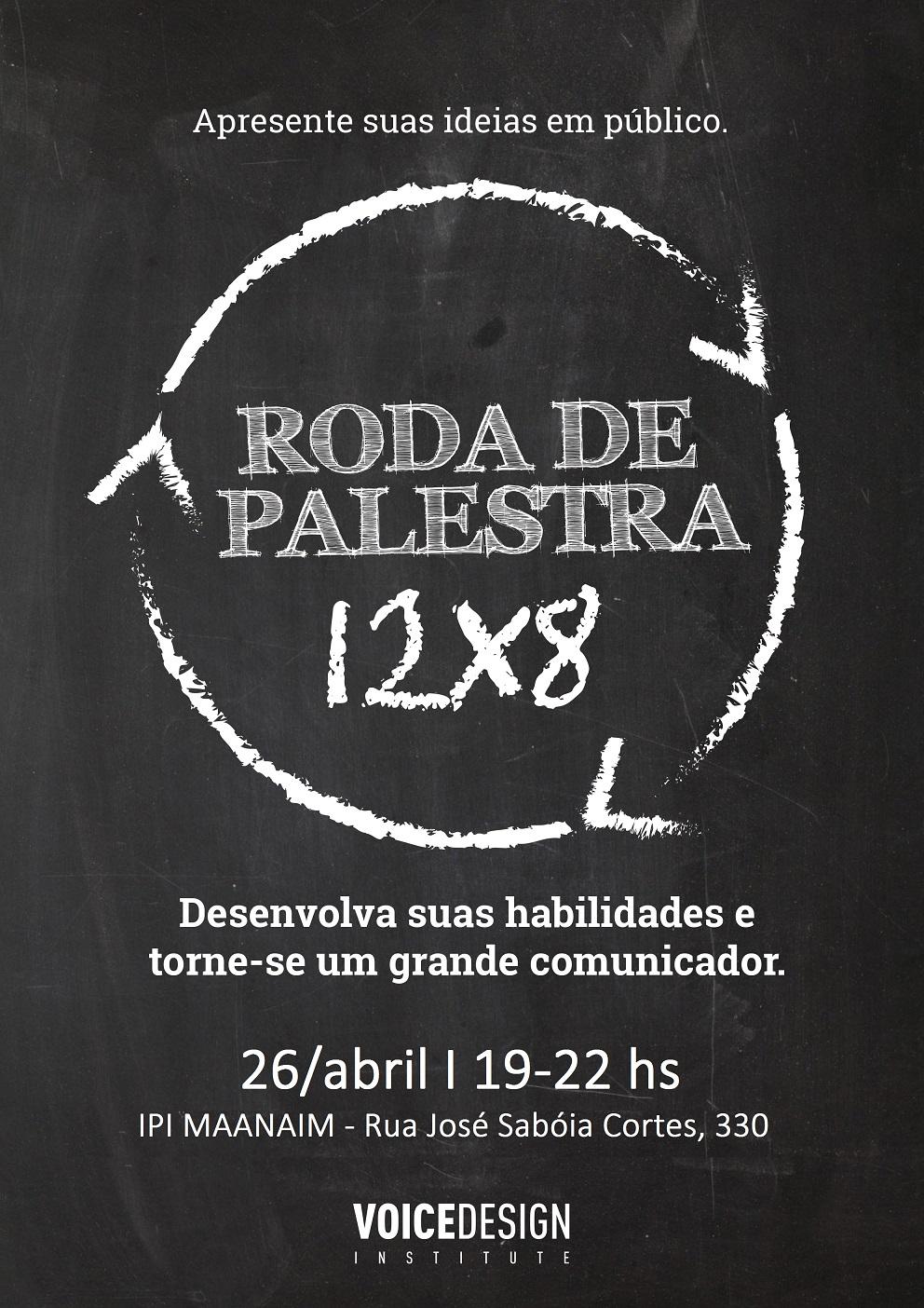 roda_de_palestra_26-4
