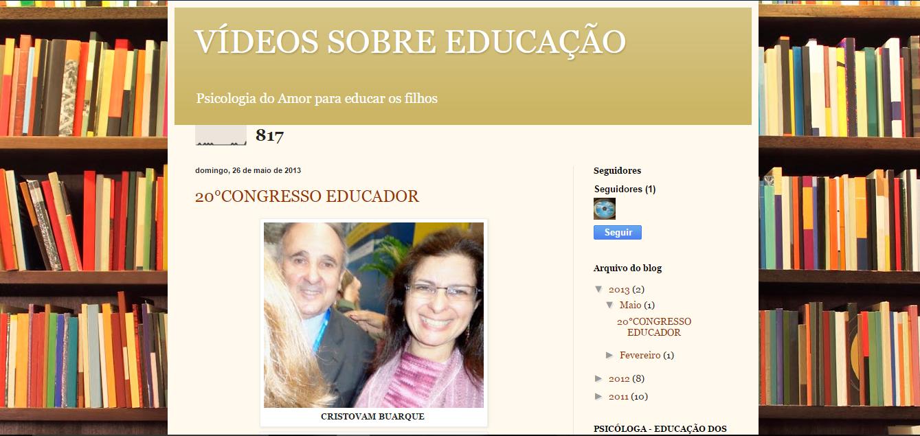 blogdepsicologia