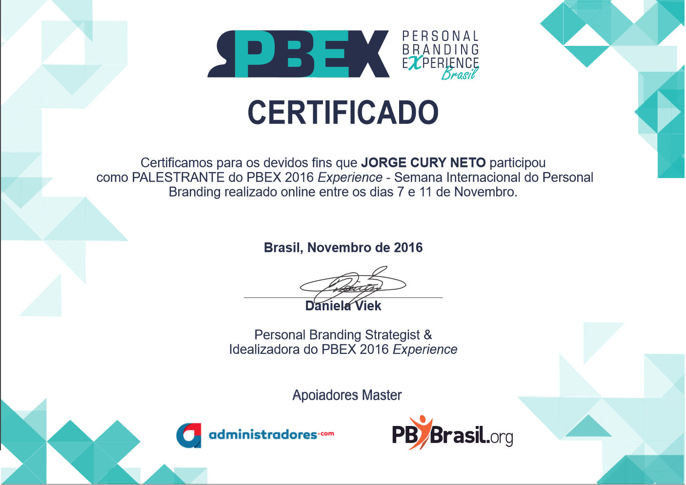 certificadoPbex