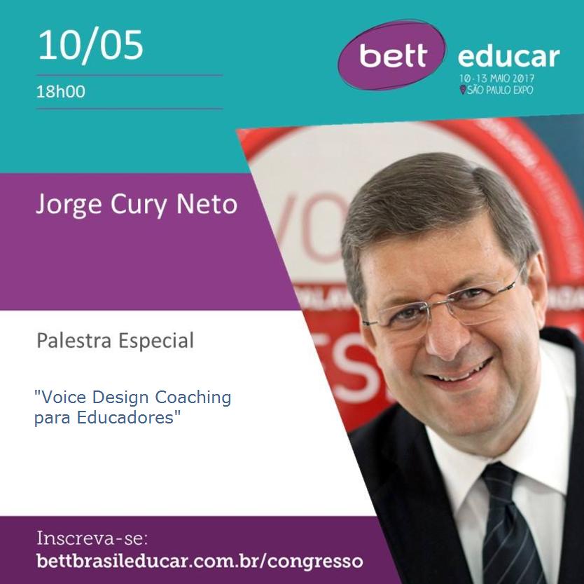 betteducar02