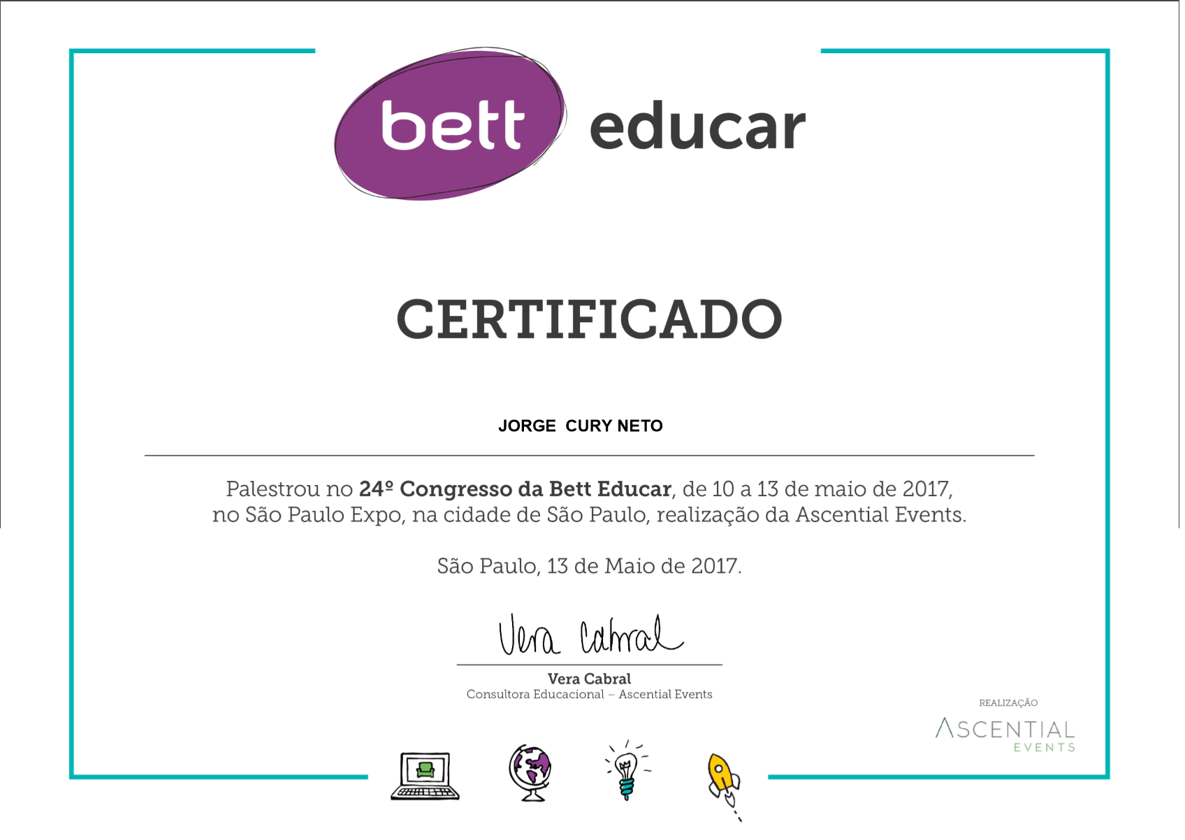 CertificadoBettEducar