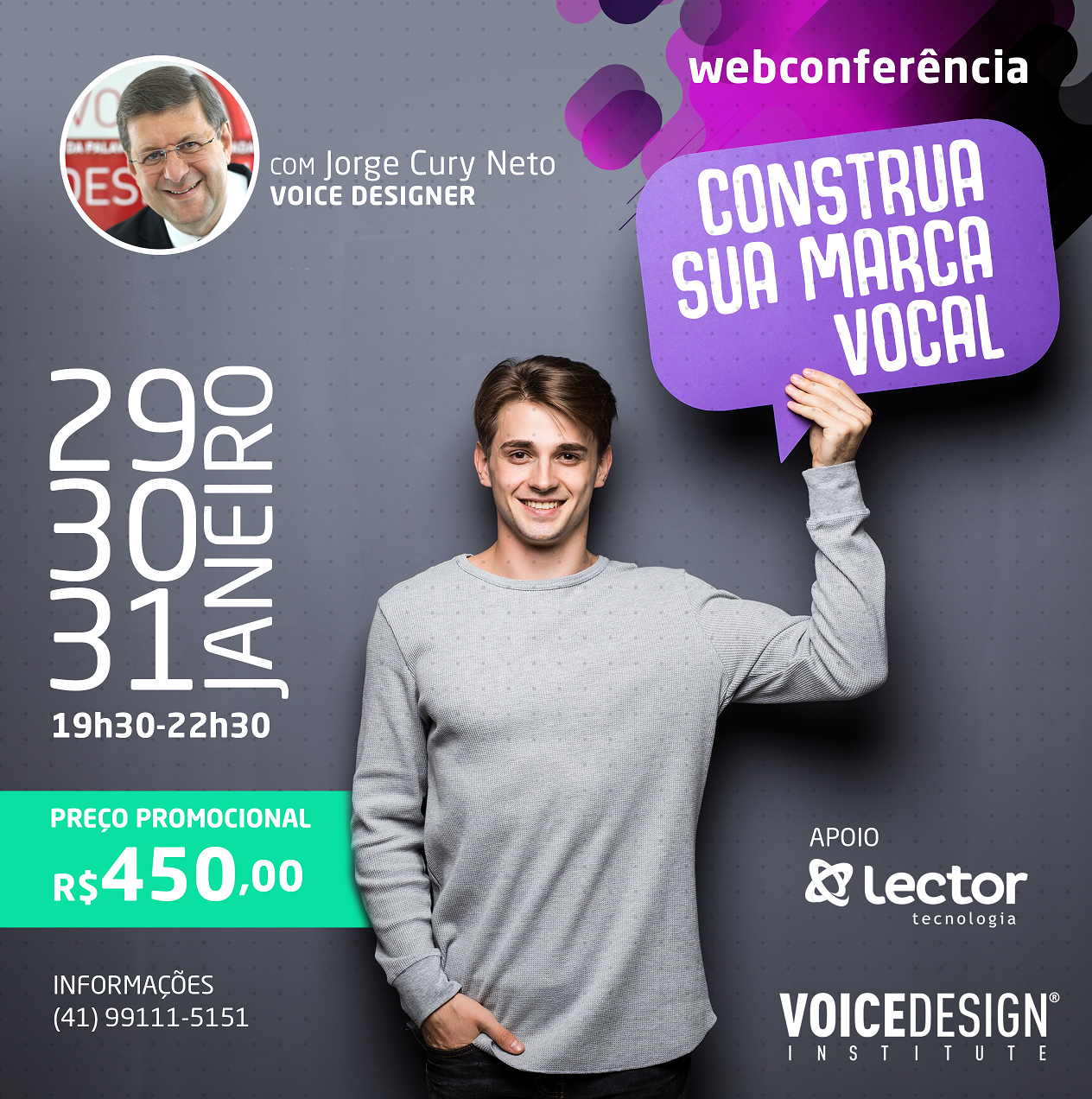 voice4_design_v3 (1)50